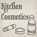 Kitchen Cosmetics