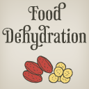 Food Dehydration