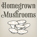 """Mushrooms"""