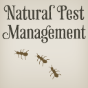 Natural Pest Management