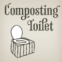 Composting Toilet Workshop