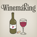 """Winemaking"""